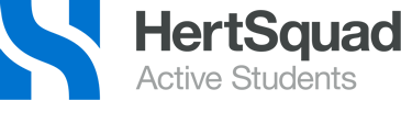 HertSquad Active Students